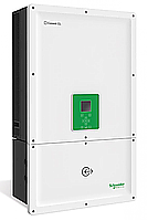 Инвертор Schneider Electric Conext CL25E Optimum+