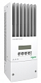 Контроллер заряда Schneider Electric Solar Charge Controller XWMPPT 60-150